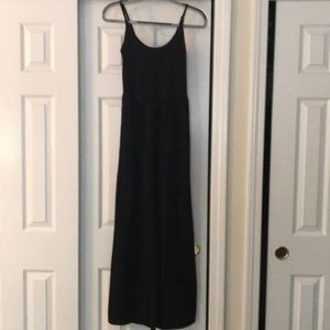 Wild Fable Jumpsuit, Size Small